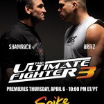 The-Ultimate-Fighter-Season-3