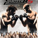 The_Ultimate_Fighter_5_Finale_Poster