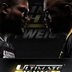 the_ultimate_fighter_10